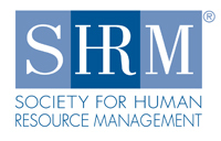 SHRM Professional Development Credits