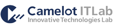 Camelot ITLab