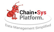 Chain-Sys Corporation