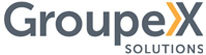 GroupeX Solutions