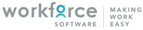 WorkForce Software LLC